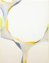 Frederic BOUFFANDEAU (1966) - Untitled Drawing