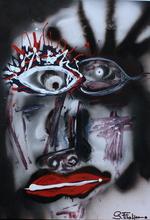 Saverio FILIOLI (1987) - Lost soul #2