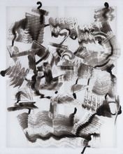 Christian BONNEFOI (1948) - PL IV
