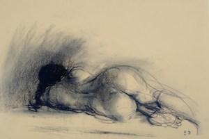 Konstantin STEFANOVITCH (1930) - Celine