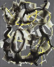 Christian BONNEFOI (1948) - PL IV - ref