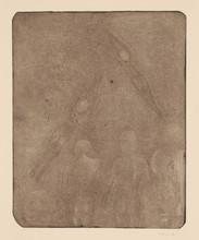 Edvard MUNCH (1863-1944) - Badende gutter
