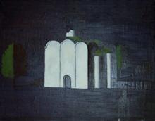 Igor NOVIKOV (1961) - SVYATOY DUSH