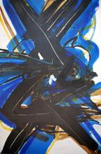 Edo MURTIC (1921-2004) - Zapisi, 1971