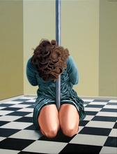 Erlend STEINER LOVISA (1970) - Dineke