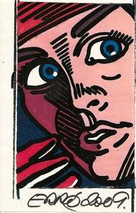 ERRO (1932) -