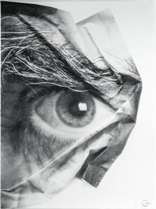 JR (1984) - oeil-froissé-3