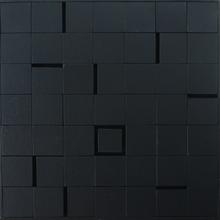 Luis TOMASELLO (1915-2014) - Lumiere noire nº 740