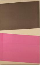 Guillaume MOSCHINI (1970) - Sans titre // Réf M50 002