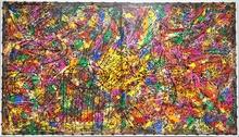 "Dario VIEJO (1966) - ""Carnaval de Hilton"""