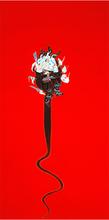 Toru ISHII (1981) - The Office Worker