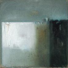 Amaya BOZAL (1972) - Muro V
