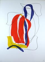 Christian BONNEFOI (1948) - Matisse, le patron