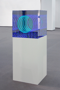 Hans KOTTER (1966) - Tube