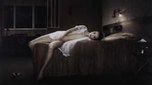 Erwin OLAF (1959) - Hotel Kyoto / Room 211