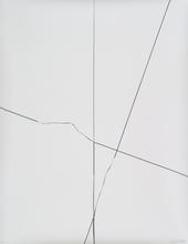 François MORELLET (1926) - Geometree