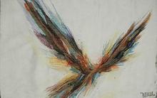Leonardo M. NIERMAN (1932) - Flight