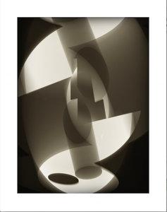 Thomas RUFF (1958) - Phg (1)