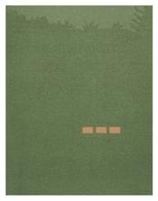 Alex KATZ (1927) - Camp
