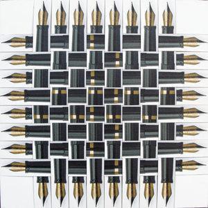 Mimmo IACOPINO (1962) - Firmare la storia