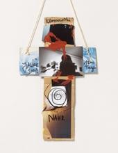Jonathan MEESE (1971) - Untitled