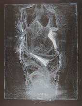 Jim DINE (1935) - Night Venus and Sappho, 3/15