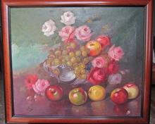 Arturo PITARCH (XX) - Flores 1, Flores 2