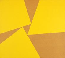 Bruno ROUSSELOT (1957) - A, n°34