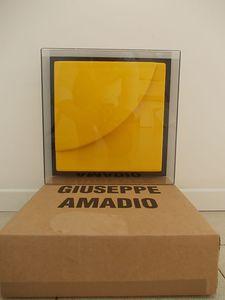 Giuseppe AMADIO (1944) - Pilèl