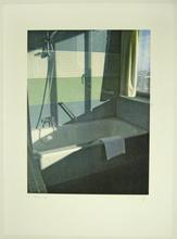 Thomas RUFF (1958) - No Title