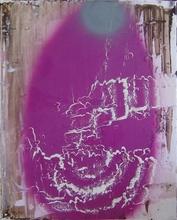 Andreas GOLDER (1979) - Energy