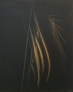Hans HARTUNG (1904-1989) - T1963 - R49