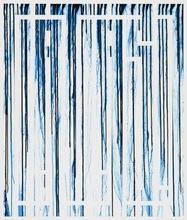 Jules L'ATLAS (1978) - Bue Drips