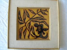 Jean LURÇAT (1892-1966) -
