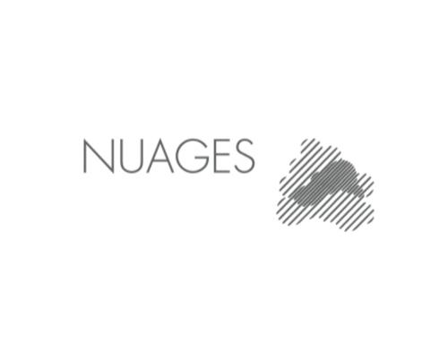 Galleria Nuages