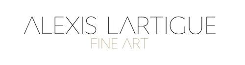 Alexis Lartigue Fine Art