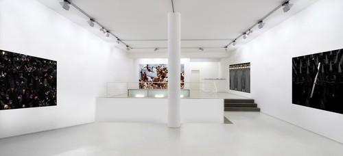 Galerie Voss