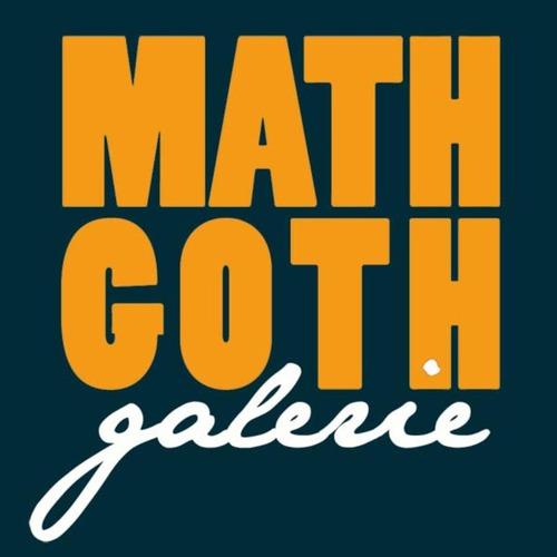 Galerie Mathgoth