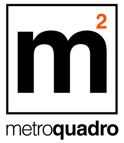 metroquadro