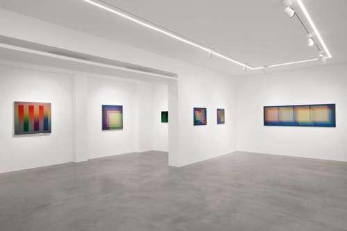 Dep Art Gallery Milan