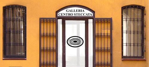 Galleria Centro Steccata