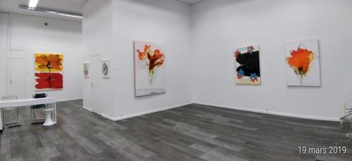 Galerie Pallade