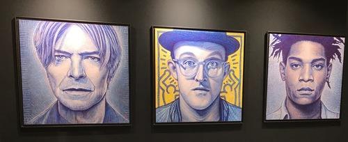 Lorient Art Galerie