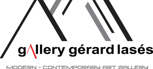 GALLERY GERARD LASES