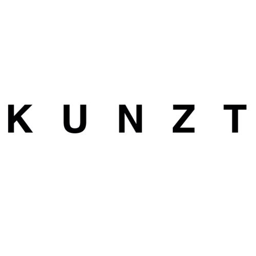kunzt.gallery