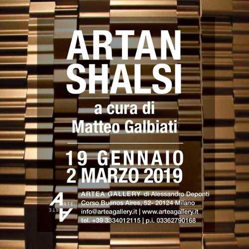 ARTEA Gallery