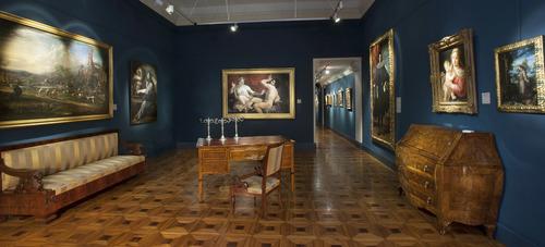 Galleria Cantore