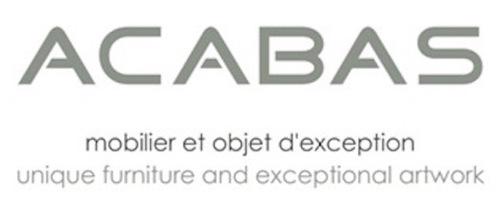 Galerie ACABAS
