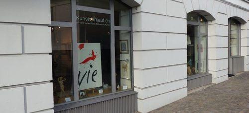 www.kunstverkauf.ch