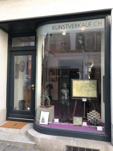 kunstverkauf.ch